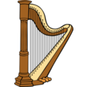 harpe.png