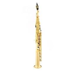 saxophone-soprano.jpg